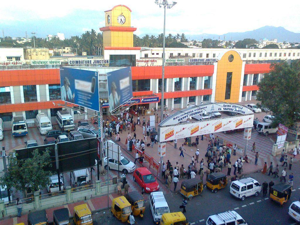 coimbatore_junction