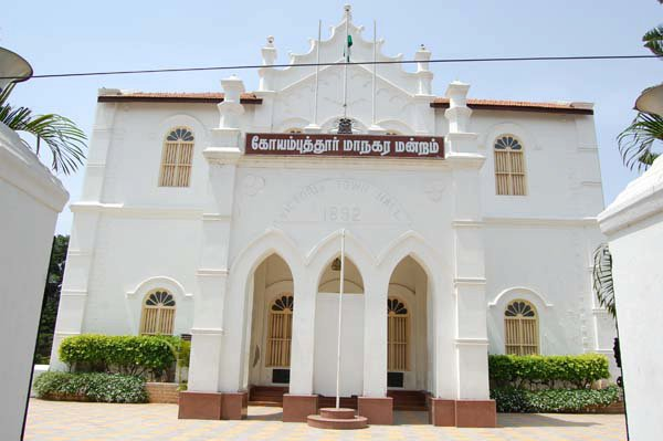 coimbatore-corporation-2