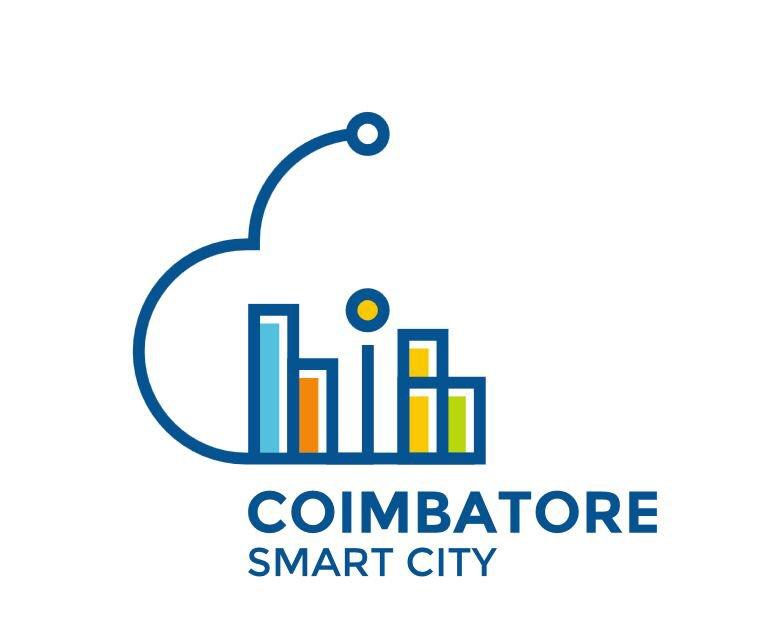 coimbatore_smart_city2