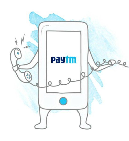 paytm_logo