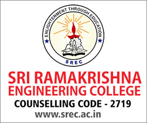 Sri Ramakrishna Engineering College