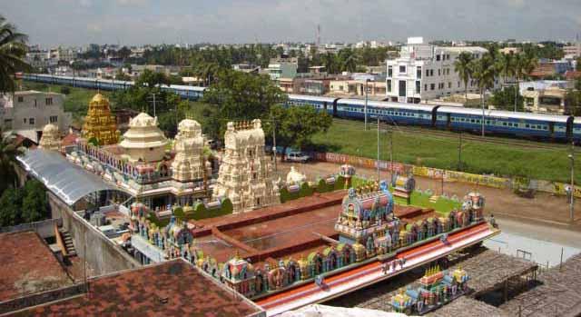 20170116102625_Tirupur