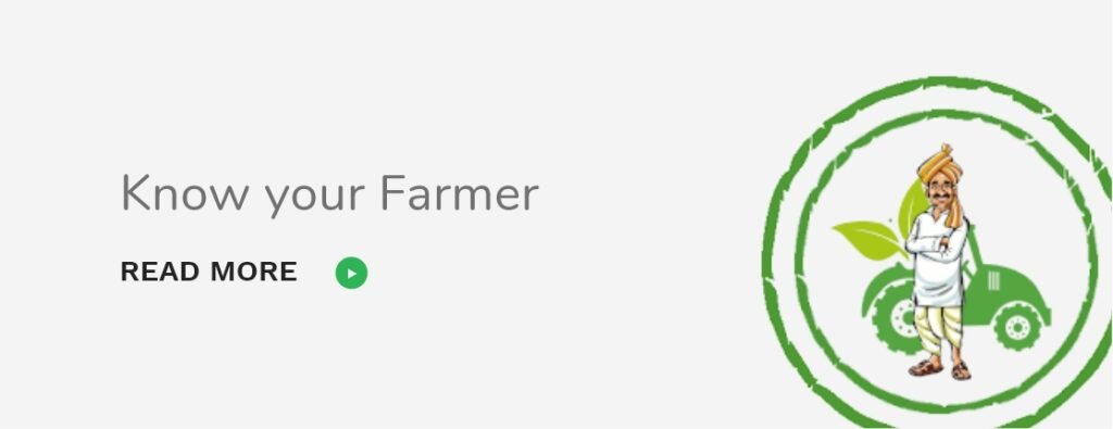 Farm fresh zone